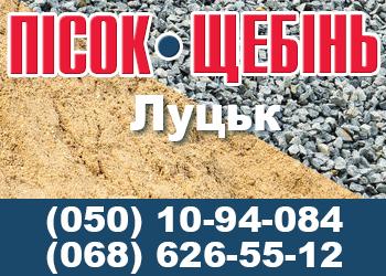 Маркет Будівельних Матеріалів